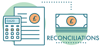 Online Bookkeepers In Manchester